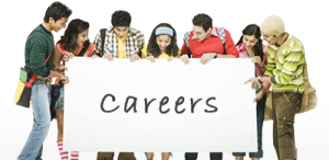 careers (1)