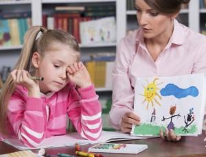 casule-psicologia-cognitivo-comportamental